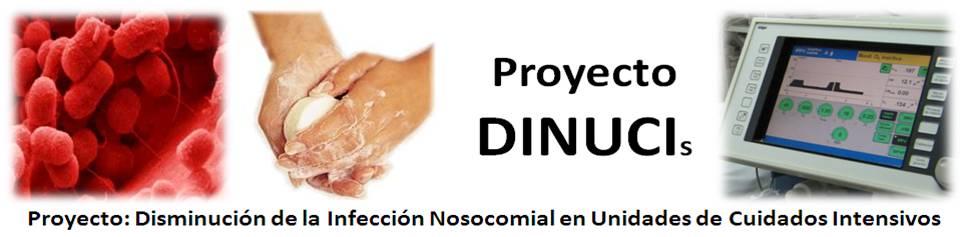 dinucis1