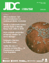 cover_issue_jidc