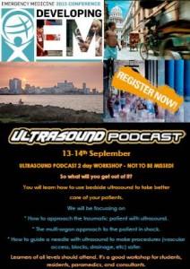 USpodcast2015