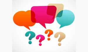 a6689e8a-questions