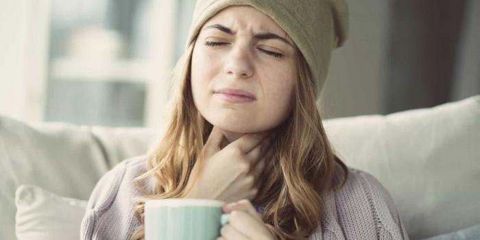 dolor-de-garganta-1