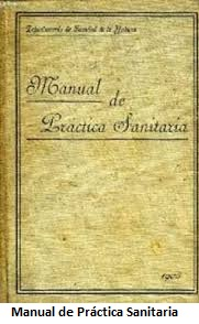 Manual de Práctica Sanitaria