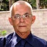 Dr. Elier Ortiz Glez.