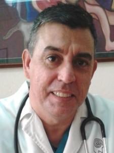Julio César Hernández Perera 245x327