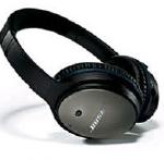 auriculares ANC