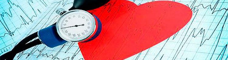 hipertensionar