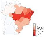 2016 04 09 zika