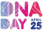 DNAday