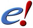 Ensembl_logo_150
