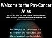 2018 04 25 PanCancer