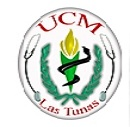 UCM-LT