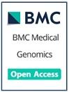 2019 09 15 - BMC MG
