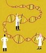 2020 02 04 RNA editing