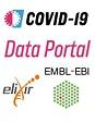 2020 05 12 COVID_portal