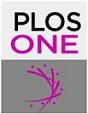 2020 05 12 PLoSONE