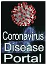 2020 05 12 coronavirus_PHGKB