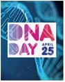 DNAday2