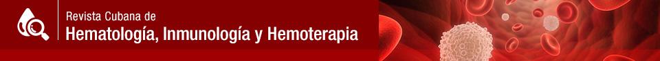 RC-de-Hematología_Prop2