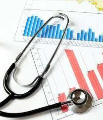 registros-y-estadisticas-de-salud