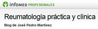 Blog de reumatología práctica y clínica