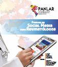 Primer de Social Media para Reumatólogos