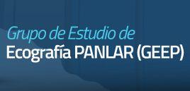 Grupo de Estudio de Ecografía PANLAR