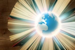No-hay-nada-tan-poderoso-en-el-mundo-como-todas-las-bibliotecas-trabajando-juntas