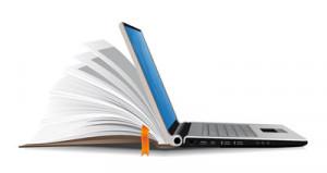 biblioteca digital virtual