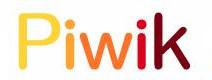 Piwik. Analítica Web