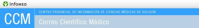Revista Correo Médico