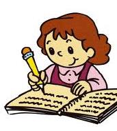 Escribiendo en español