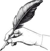 Escribir bien también es bueno