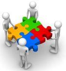 Integrando servicios y recursos