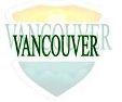 Normas Vancouver para citas bibliográficas