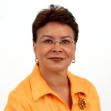 Marialcira Quintero